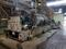 Демонтаж, монтаж, запуск электростанций Siemens SGT100
