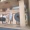 Запасные части паровых турбин К-160-130 ХТЗ