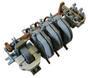 Электродвигатели купим электродвигатели А, АИР, 4АМ, 5АМ, 4АМН, ДАЗО, ВАО