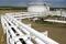 опоры для крепления труб из углеродистой и низколегированной стали