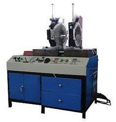 Аппарат для производства фасонных изделий RG-450/250