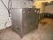 Льдогенератор Maja SA 3100S. Б/У