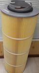 Фильтры для порошковой окраски Filtron AM 484/1 AM 480 AM 480/1 AM 480/2 AM 482