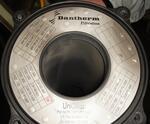 Фильтрующий картридж (кассета, патрон) для фильтра Nederman / Недерман