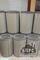 Производство, изготовление воздушных фильтрующих элементов для систем аспирации и пыле газоочистки