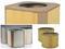 Сменные фильтрующие элементы (картриджи, кассеты, патроны, вставки) LINCOLN ELECTRIC