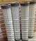 Изготовление (производство) картриджных, патронных, кассетных фильтров (фильтроэлементов)