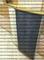 Фильтрующие картриджи (плоские) для установок INFA-LAMELLEN-JET , Donaldson, Nordic