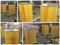Фильтровальная кассета для фильтроциклон серии УВП - ФКЦ, ПФЦ
