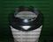 Фильтр для порошковой окраски AM484/1, АМ482, АМ 480 Filtron (Фильтрон)