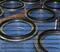 Картриджи, фильтрующие элементы  для дробеметного оборудования Schlick
