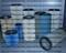 Фильтр картридж, кассета, патрон CART-T12 для MDB, ПМСФ Совплим (Sovplym)