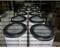 Сменный фильтрующий элемент CART-D, CART-T, CART-H, CART-C для оборудования Совплим / Sovplym