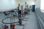 Экструзионное оборудование из комплектующих заказчика на условиях подряда
