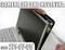 Замена матрицы ноутбука,продажа батарей для ноутбуков.271-07-35