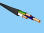 куплю кабель в екатеринбурге 89521320050
