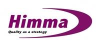 ООО «Химма» (Himma, LLC)