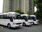 Продажа автобусов Isuzu, Hyundai, Hino 2.3.14.2