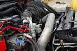 Ремонт двигателя грузовика Isuzu, Hyundai, Hino 5.14.2