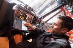 Выездная компъютерная диагностика грузовиков Isuzu, Hyundai, Hino 7.14.2