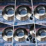 Ролики упрочнения металла для накатного оборудования