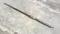 Винт кареточный (винт две гайки) (Для станков 1Н983, 1М983,1А983, РТ983, СА983, и т.д.)
