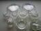 Маслоуказатели (глазки) для токарных, фрезерных, шлифовальных, сверлильных станков и промышленного оборудования.