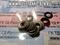 Тарельчатые пружины для револьверных головок  УГ9321,УГ9326 и т.д.