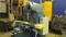 Фрезерные станки мод. 6Т12, 6Т13, 6Т82, 6Т83Г, 6Т83Ш, 6Р82, 6Т13Ф20, 16К20, ГФ2171С6-02