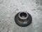 Зубчатое колесо третьей оси m-4 z-42 1А64.02.861 (Для станков 1М65  1Н65 ДИП500 165)