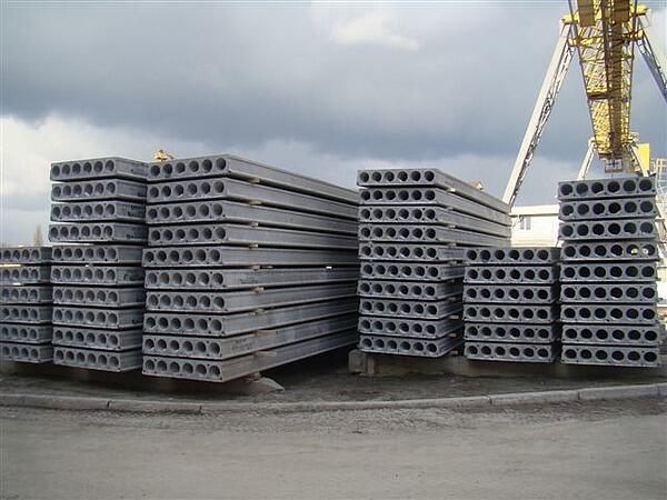 Барьер-42, смазка для форм – плиты ПК, ПДН, ПАГ, безопалубочное производство