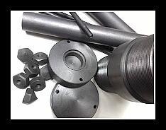Неолайт-306, обезжиривание металла с одновременным «холодным фосфатированием»
