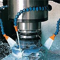 СОЖ «Индусвар-101» - масляная смазывающе-охлаждающая жидкость