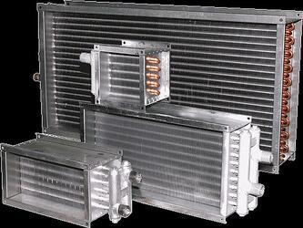 Неолайт-305 - отмывка котлов, теплообменников, охладителей от минеральных отложений