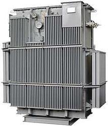 Неолайт-191, Отмывка силовых трансформаторов и гравийных засыпок под ними от трансформаторного масла