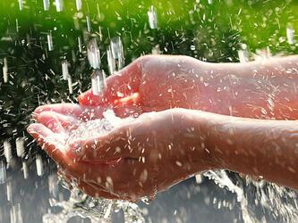 Неолайт-20, гипоаллергенное моющее средство для людей с высокой чувствительностью на бытовую химию