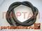 Комплект нихромовых спиралей для большого тандыра 1,0 - 1,2 м - мощность 4-4,5 кВт; 8-9 кВт из нихрома Х20Н80
