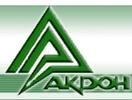 Завод винтовых компрессоров АКРОН