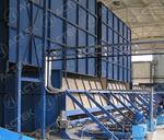 Стокерные склады