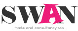 SWAN Trade and consultancy s.r.o.