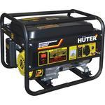 Электрогенератор бензиновый Huter DY4000L