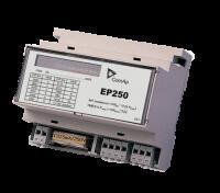 Электронные сопротивления ComAp EP250/230V, EP250/24V, EP300/230V, EP300/24V в наличии