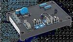 Автоматический регулятор напряжения AVR AS480 в наличии
