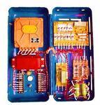 Блок управления генератора БГ-30, БГ-60, БГ-100, БГ-200 в наличии