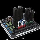 Автоматический регулятор напряжения, AVR AVC63.7