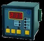 Контроллеры DATACOM D-700, DKG-707, DKG-727, D-500, D-300, DKG-507, DKG-509, DKG-307, DKG-105,  DKG- 519, DKG-507  DKG-317, DKG-215, DKG-112, DKG-379 в наличии