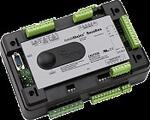 Сетевые Контроллеры ComAp,  InteliMains NT Mains, IM-NT GC, IM-NT-BB, InteliGen NT,InteliSys NT  IS-NTC-BB, IG-NT-BB, IG-NT GC коммуникационные модули  в наличии