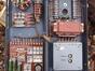 Запчасти для генераторов БГ: Блок управления БГ-30,БГ-60,БГ-100,БГ-200,БГ-315, Якорь, Индуктор, Вращающийся выпрямитель, ТПР, ТХХ, Усилитель, ВПК, ТПК, Блок отсечки, Муфта,  Амортизационные пальцы