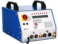 Аппараты автоматической приварки крепежа Soyer BMS-8N, BMK-12W, BMS-10N, BMS-9, BMK-16i