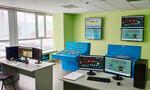 Компьютерный тренажерный комплекс ТРОПА внесен в Реестр отечественного ПО